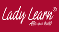 http://www.gudrunfey.de/wp-content/uploads/2018/01/lady-learn-logo-123x66.png