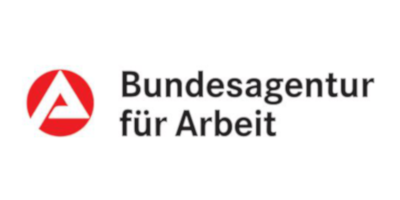 http://www.gudrunfey.de/wp-content/uploads/2019/01/Bundesagentur_Arbeit-400x200.png