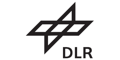 http://www.gudrunfey.de/wp-content/uploads/2019/01/DLR_Logo-1-400x200.png