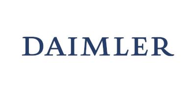 http://www.gudrunfey.de/wp-content/uploads/2019/01/Daimler-400x200.png