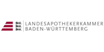 http://www.gudrunfey.de/wp-content/uploads/2019/01/Landesapothekenkammer-400x200.png