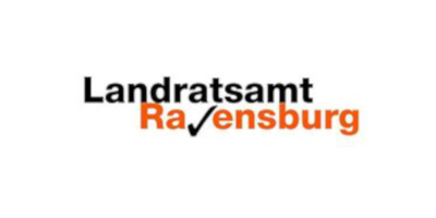 http://www.gudrunfey.de/wp-content/uploads/2019/01/Landratsamt_ravensburg-400x200.png