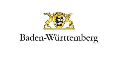 http://www.gudrunfey.de/wp-content/uploads/2019/01/baden_württemberg-400x200.png