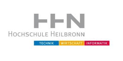 http://www.gudrunfey.de/wp-content/uploads/2019/01/heilbrunn-400x200.png
