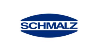 http://www.gudrunfey.de/wp-content/uploads/2019/01/schmalz-400x200.png