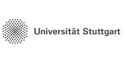 http://www.gudrunfey.de/wp-content/uploads/2019/01/universität_stuttgart-400x200.png