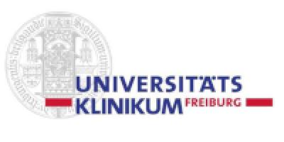 http://www.gudrunfey.de/wp-content/uploads/2019/01/universitätsklinikum-1-400x200.png