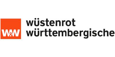 http://www.gudrunfey.de/wp-content/uploads/2019/01/ww-400x200.png