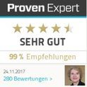 https://www.gudrunfey.de/wp-content/uploads/2018/01/logo-proven-123x123.jpg