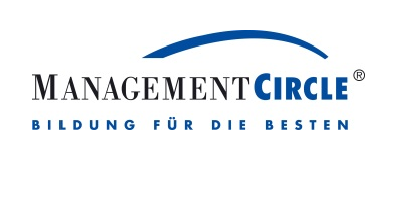 https://www.gudrunfey.de/wp-content/uploads/2019/01/management_circle-400x200.png